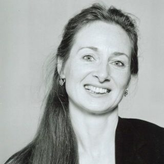 Renate Killmann, Porträt Theater Hagen