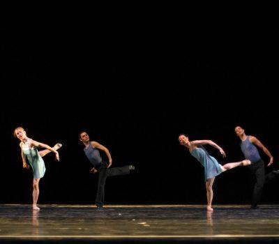 Quartett Brandenburg 3